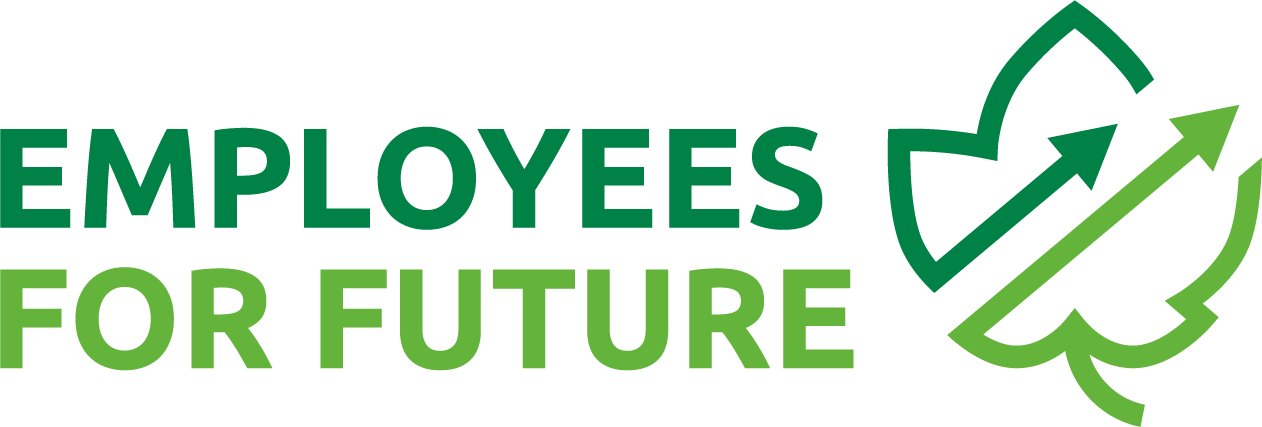 Employees for Future
